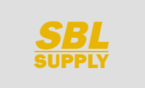 SBL Supply